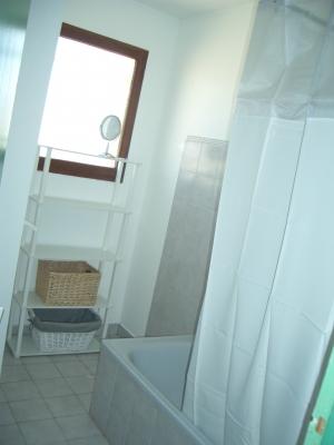 Logement pour curiste à Poussan photo 19 adv27122023
