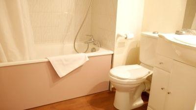 Logement pour curiste à Brides-les-Bains photo 2 adv17012039
