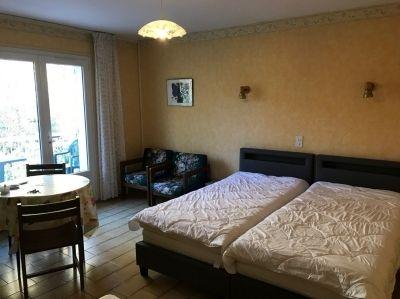 Logement pour curiste à Gréoux-les-Bains photo 4 adv17012042
