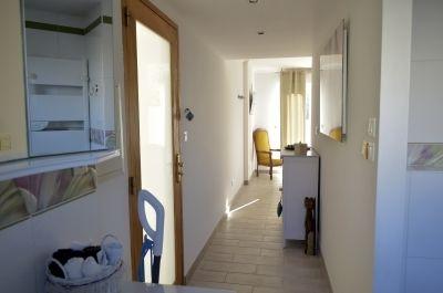 Logement pour curiste à Balaruc-le-Vieux photo 12 adv18012044