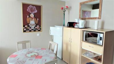 Logement pour curiste à Rochefort photo 0 adv18012045