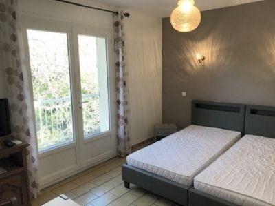 Logement pour curiste à Gréoux-les-Bains photo 4 adv19012048