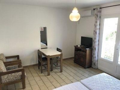 Logement pour curiste à Gréoux-les-Bains photo 5 adv19012048