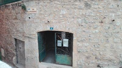 Logement pour curiste à Balaruc-le-Vieux photo 11 adv30012066