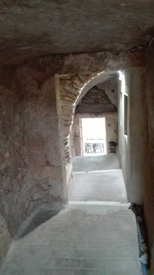 Logement pour curiste à Balaruc-le-Vieux photo 12 adv30012066