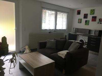 Logement pour curiste à Thonon-les-Bains photo 4 adv14022089