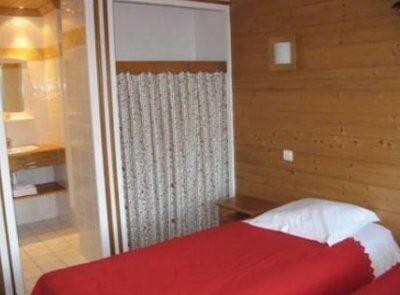 Logement pour curiste à Saint-Gervais-les-Bains photo 8 adv0708209