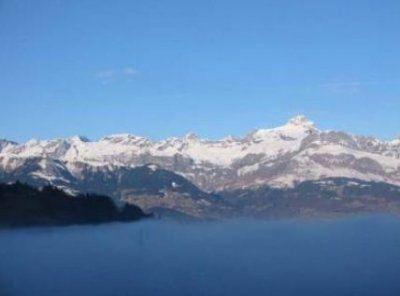 Logement pour curiste à Saint-Gervais-les-Bains photo 10 adv0708209