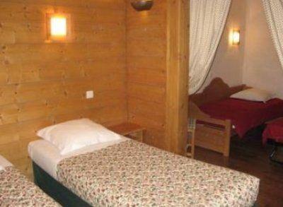 Logement pour curiste à Saint-Gervais-les-Bains photo 14 adv0708209