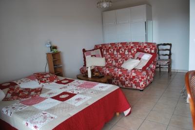 Logement pour curiste à Thonon-les-Bains photo 0 adv18022094