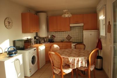 Logement pour curiste à Thonon-les-Bains photo 1 adv18022094