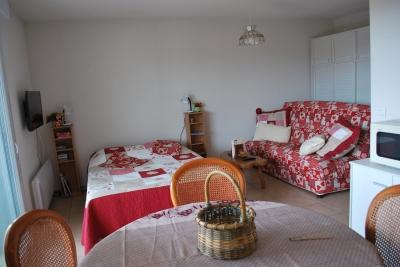 Logement pour curiste à Thonon-les-Bains photo 2 adv18022094
