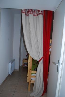 Logement pour curiste à Thonon-les-Bains photo 4 adv18022094