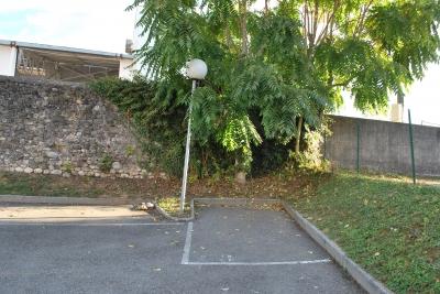 Logement pour curiste à Thonon-les-Bains photo 8 adv18022094