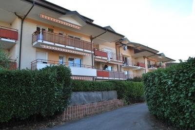 Logement pour curiste à Thonon-les-Bains photo 9 adv18022094