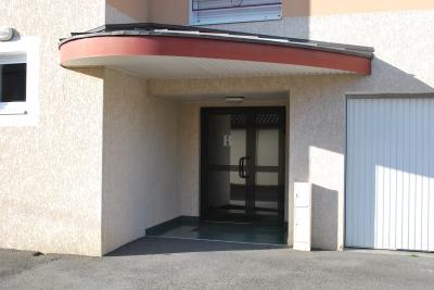 Logement pour curiste à Thonon-les-Bains photo 10 adv18022094