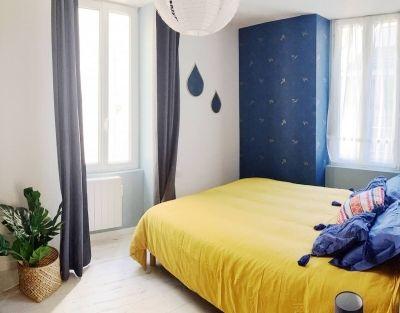 Logement pour curiste à Aix-les-Bains photo 0 adv14032129