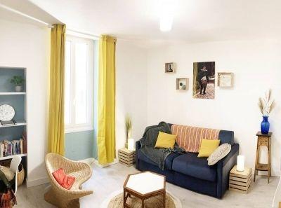 Logement pour curiste à Aix-les-Bains photo 1 adv14032129