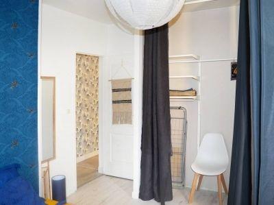 Logement pour curiste à Aix-les-Bains photo 5 adv14032129