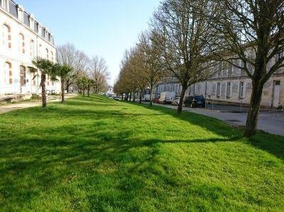 Logement pour curiste à Rochefort photo 5 adv19032139