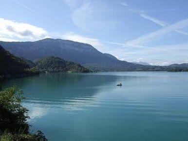 Logement pour curiste à Aix-les-Bains photo 0 adv1308215
