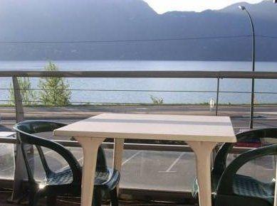 Logement pour curiste à Aix-les-Bains photo 1 adv1308215