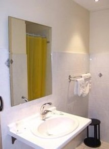Logement pour curiste à Aix-les-Bains photo 3 adv1308215