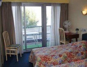 Logement pour curiste à Aix-les-Bains photo 4 adv1308215