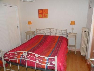 Logement pour curiste à Mont-Dore photo 1 adv03042155