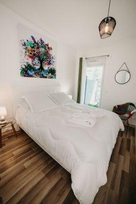 Logement pour curiste à Aix-les-Bains photo 4 adv05042157