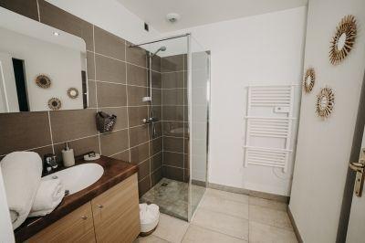 Logement pour curiste à Aix-les-Bains photo 5 adv05042157