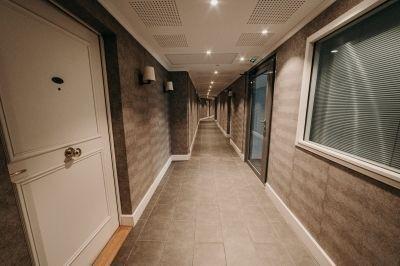 Logement pour curiste à Aix-les-Bains photo 7 adv05042157