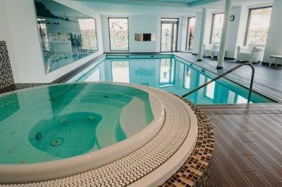 Logement pour curiste à Aix-les-Bains photo 8 adv05042157