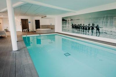 Logement pour curiste à Aix-les-Bains photo 9 adv05042157