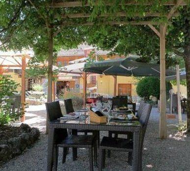 Logement pour curiste à Aix-les-Bains photo 0 adv1308216
