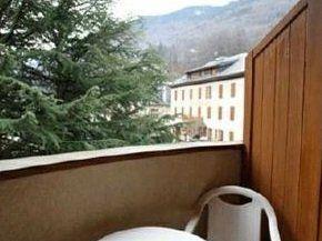 Logement pour curiste à Brides-les-Bains photo 3 adv1408218