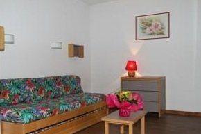 Logement pour curiste à Brides-les-Bains photo 4 adv1408218