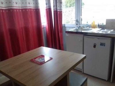 Logement pour curiste à La Bourboule photo 1 adv30042189