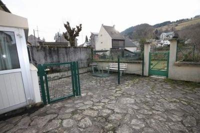 Logement pour curiste à La Bourboule photo 3 adv30042189