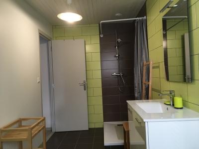 Logement pour curiste à La Bourboule photo 7 adv05052201