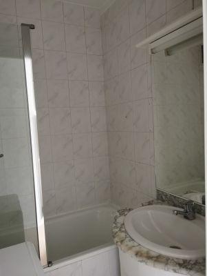 Logement pour curiste à Royat photo 11 adv05052203