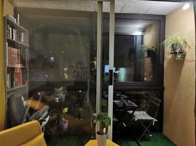 Logement pour curiste à Royat photo 14 adv05052203