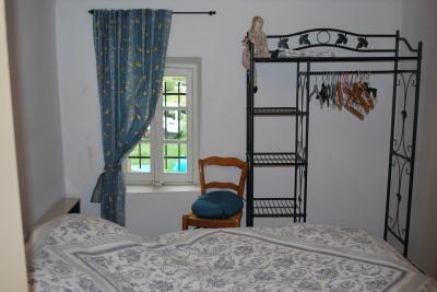 Logement pour curiste à Ferrassières photo 3 adv10052210