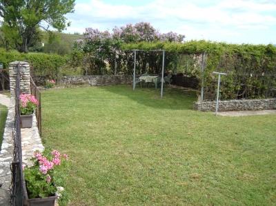 Logement pour curiste à Ferrassières photo 6 adv10052210