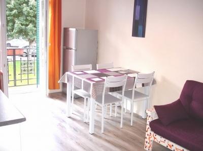 Logement pour curiste à La Bourboule photo 3 adv11052215