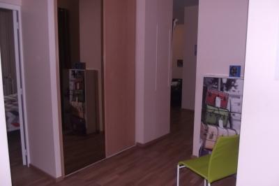 Logement pour curiste à La Bourboule photo 1 adv19052234