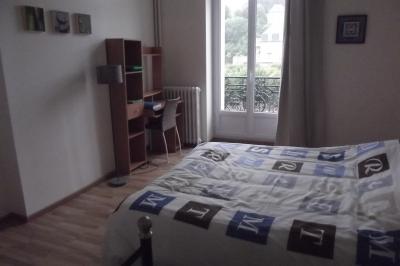 Logement pour curiste à La Bourboule photo 3 adv19052234