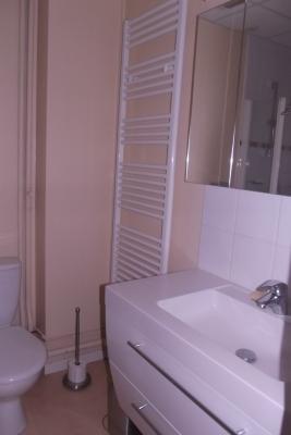 Logement pour curiste à La Bourboule photo 4 adv19052234