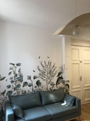 Logement pour curiste à Rochefort photo 4 adv03062253