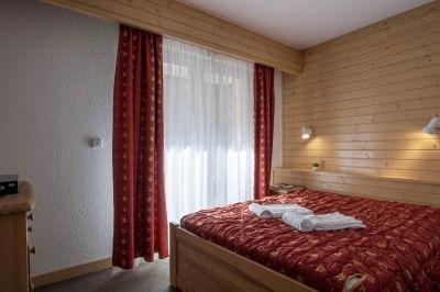 Logement pour curiste à Brides-les-Bains photo 6 adv07062260